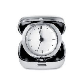 Ceasuri cu alarma