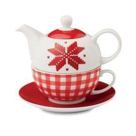 Ceainice & Accesorii ceai