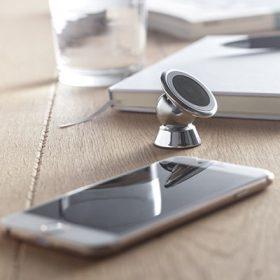 Accesorii telefoane