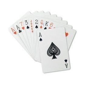 Jocuri de masa