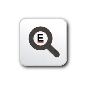 Incarcatoare USB