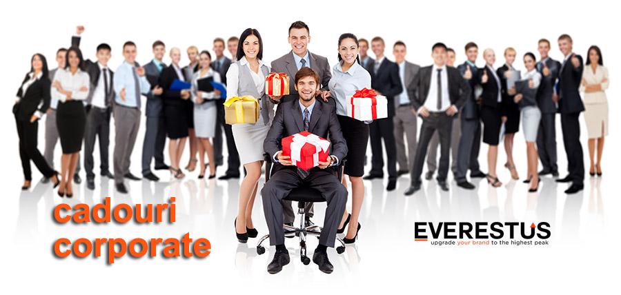 cadouri corporate everestus