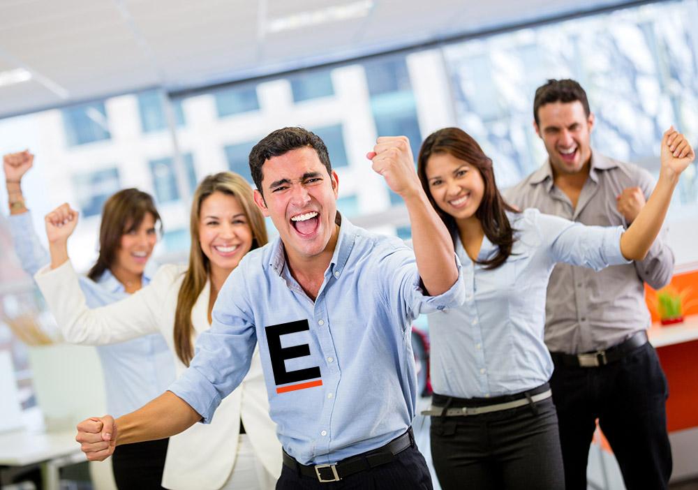 bonusuri eficiente pentru parteneri si colaboratori