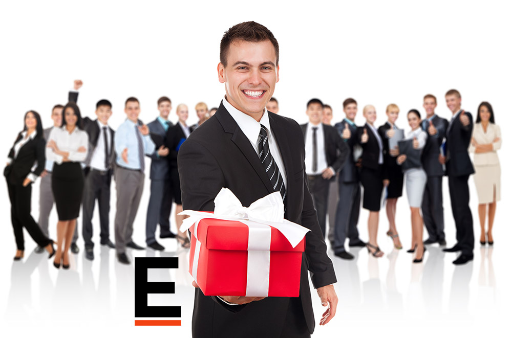 cadouri personalizate everestus