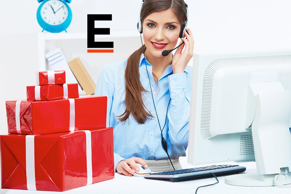 everestus specialist cadouri personalizate