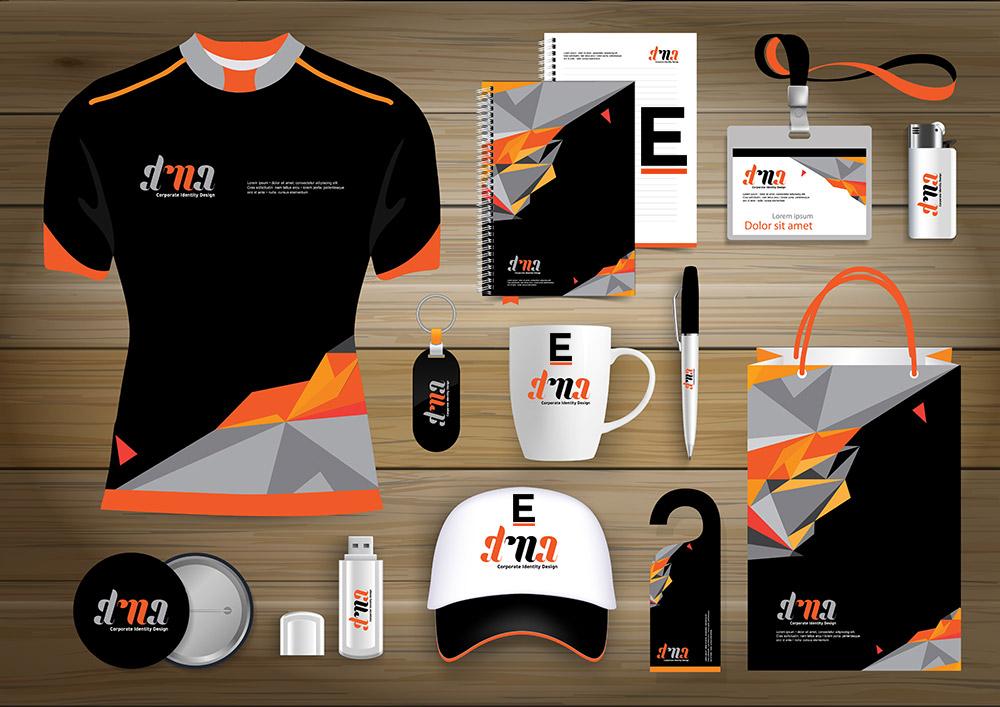 materiale promotionale personalizate