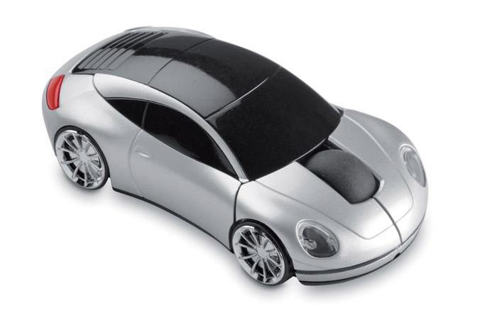 mouse masina personalizat