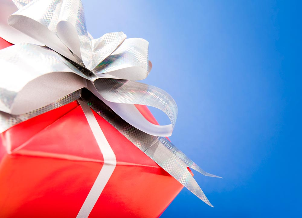 idei de cadouri personalizate