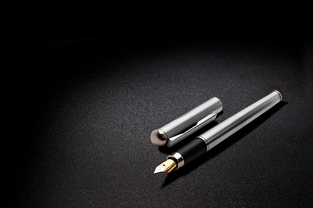 stilouri personalizate