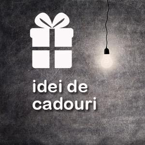 idei de cadouri everestus
